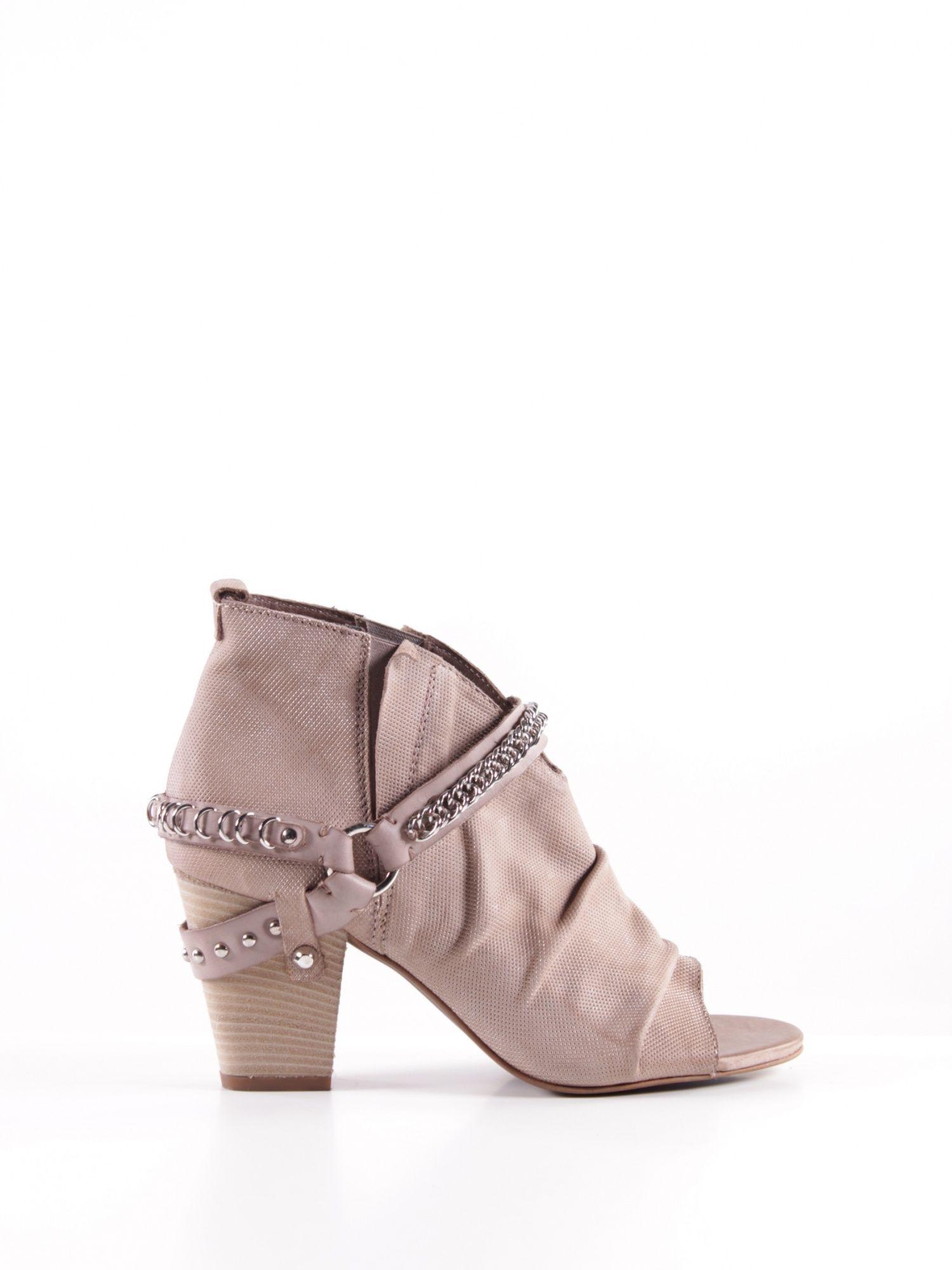 Shop online: www.profonlinestore.com  Brand: Prof Price: 169€ #profstore #profshoespt #fashionshoes #profshoes