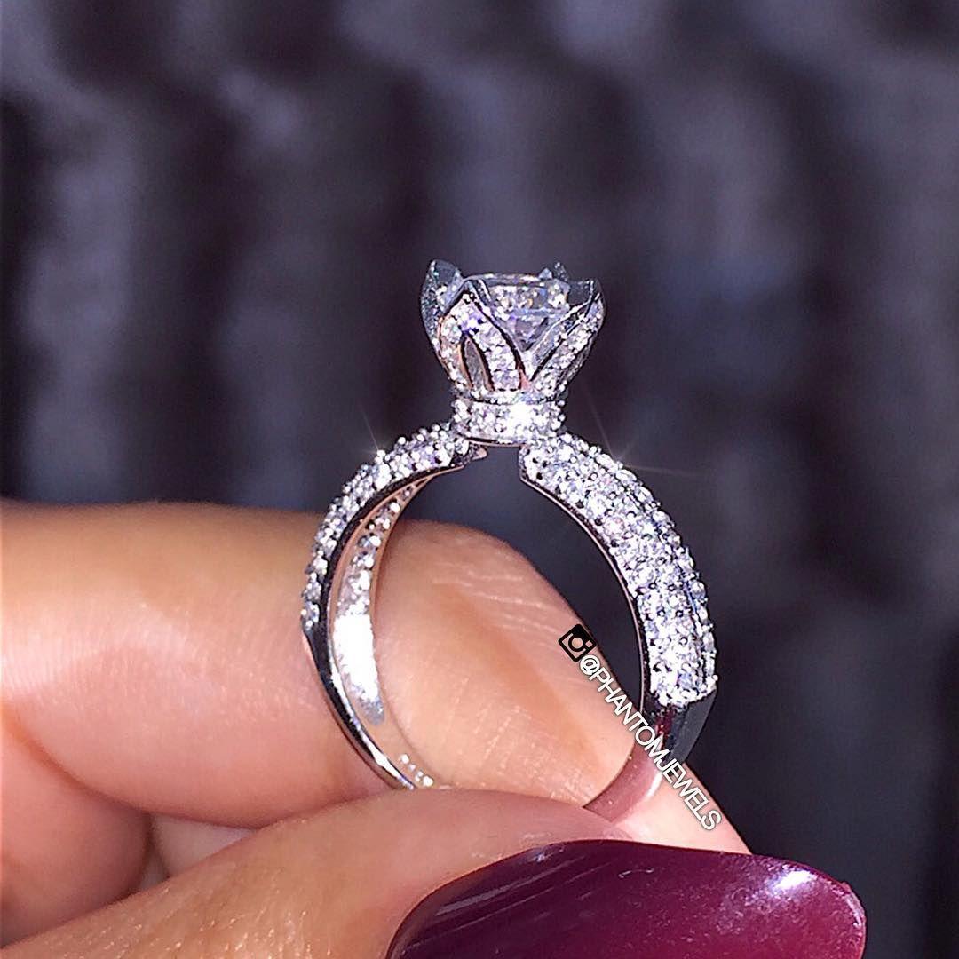 04f8e21085 Grandeur at www.phantomjewels.co.uk | Phantom Jewels jewellery lust ...