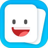 Tinycards - Fun Flashcards by Duolingo