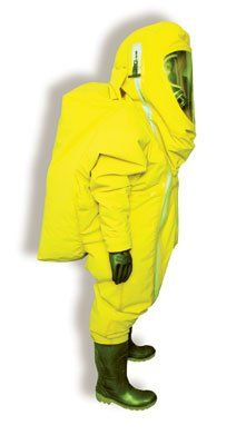 Rzk Radiation Protective Suit Buy Protective Product On Alibaba