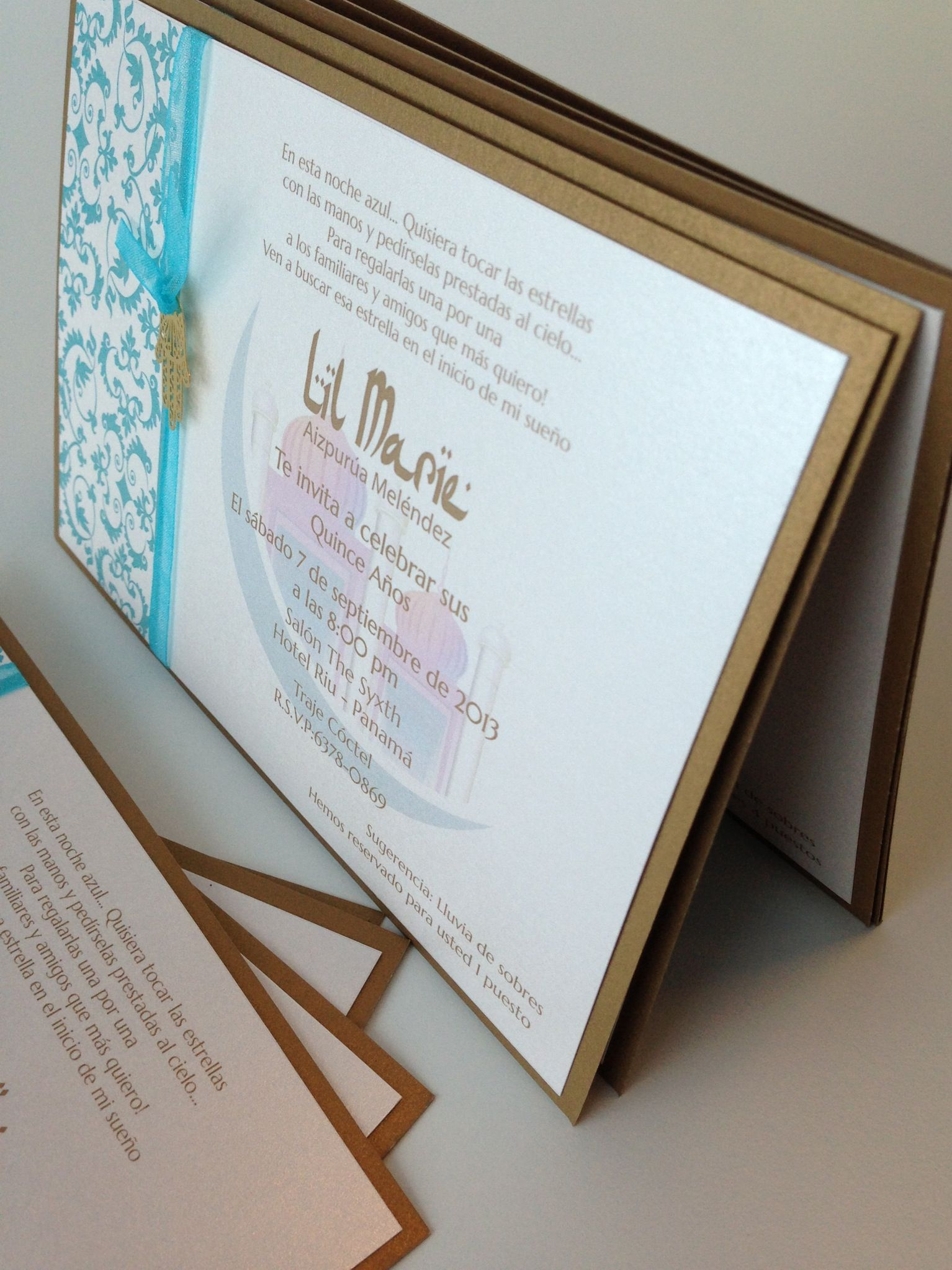 party invitations after wedding%0A Birthday party invitation Designed by cards  u     more Panam   Follow in Facebook