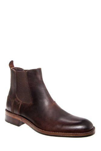 6b82a526b21 Pin by Richard Siddall on Boots   Chelsea boots, Wolverine 1000 mile ...