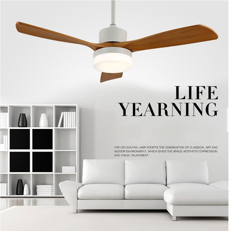 Cheap Ceiling Fans Buy Directly From China Suppliers Wooden