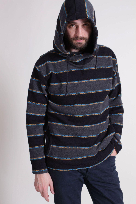 Striped Sweatshirt Hooded Sweatshirt Men Hoodie Plus Size Etsy Mens Sweatshirts Hoodie Striped Sweatshirts Hooded Sweatshirt Men [ 1500 x 1000 Pixel ]