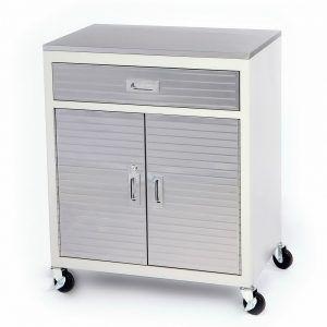 Storage Cabinets On Wheels Plastic