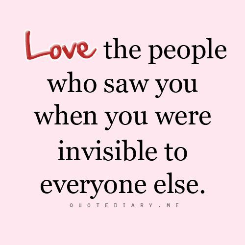 Image Result For You Are Always There For Me Quotes Interesting Quotes Fun Quotes Funny Love Me Quotes