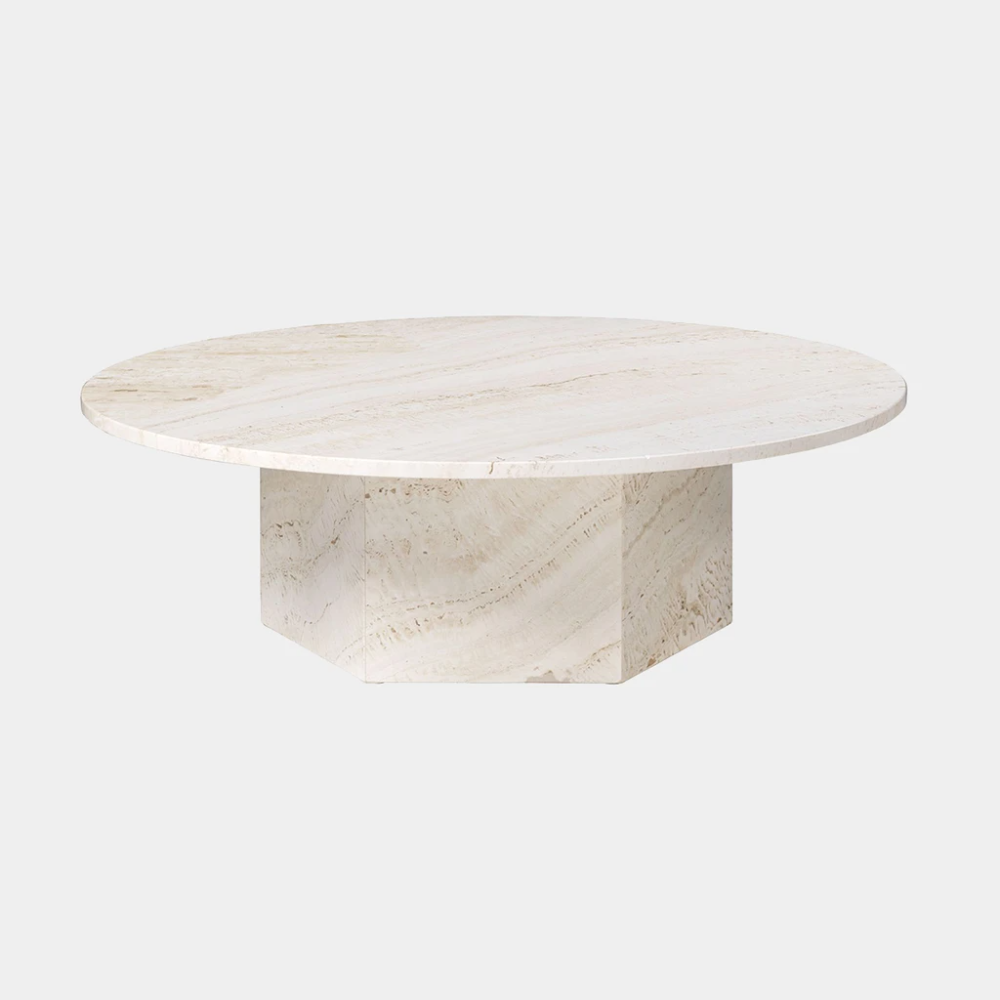 Epic Coffee Table Coffee Table Stone Coffee Table Round Coffee Table [ 1000 x 1000 Pixel ]