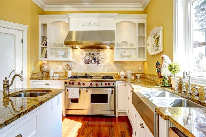 Image Result For Residential Interior Designers In Maryland Yellow Amazing Kitchen Designers In Maryland Exterior