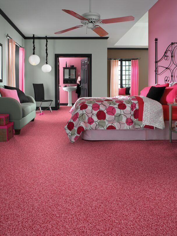 Pink Carpet Girl Bedroom Designs Round Carpet Living Room Bedroom Design