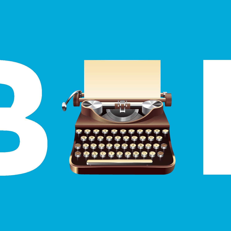You are trying to evoke emotions, so keep this in mind when writing your brand story! Let's help to create your brand story! Let's talk #digital, Link our Bio!  #brandinsight #targetaudience #brandinspiration #websitetips #brandingidentity #brandagency #creativemarketing #mailchimp #brandingtips #contentcreation #brandmarketing #brandingexpert #brandidentitydesign #brandstory