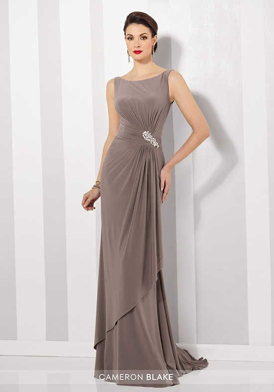 Italian Designer Mother of the Bride Dresses