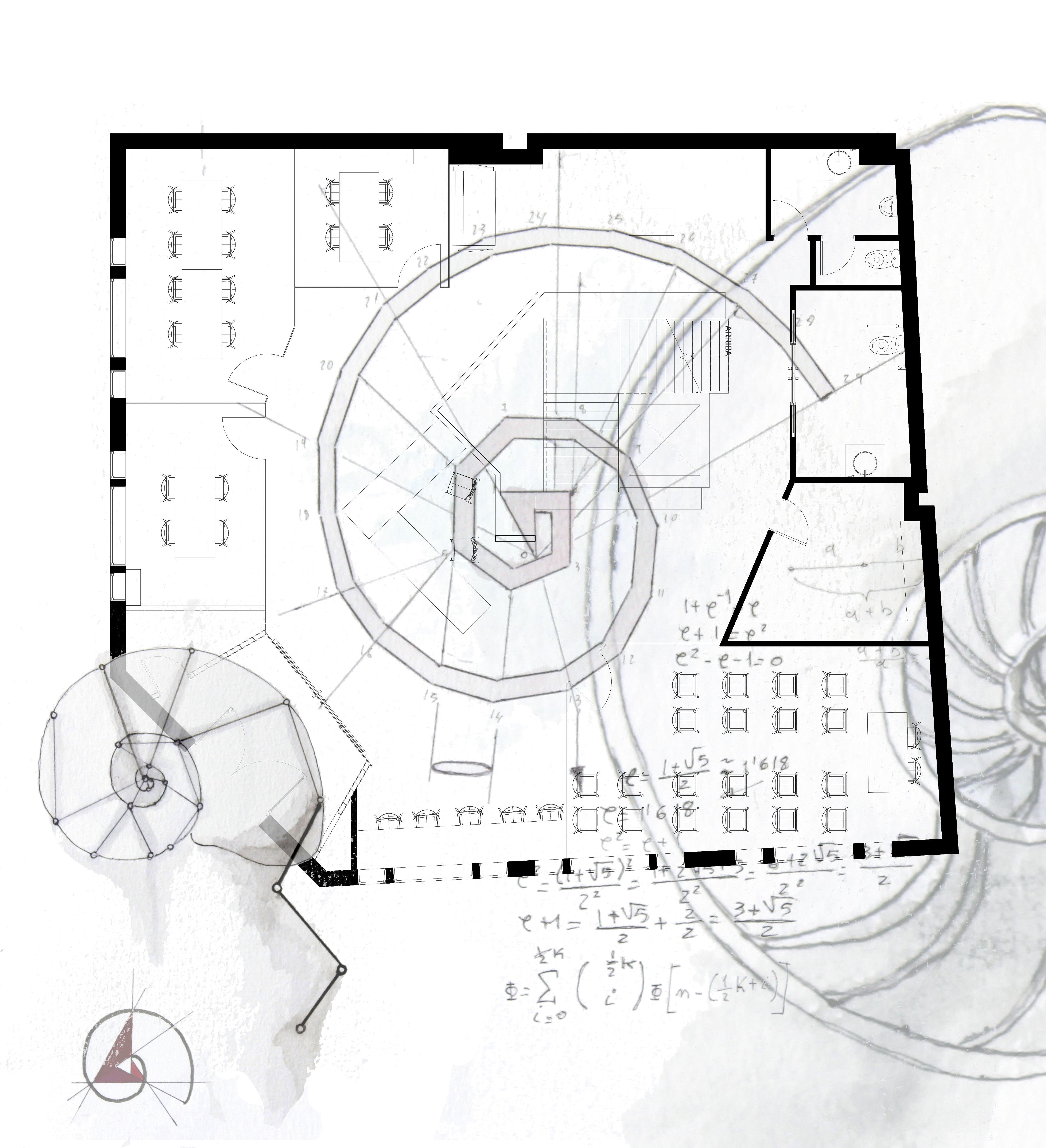 Alumno Victor Galdón Proyecto Fin De Carrera De Ciclo Formativo De Grado Superior Proyecto Rehabilitación De Disenos De Unas Diseño De Modas Arte Y Diseño