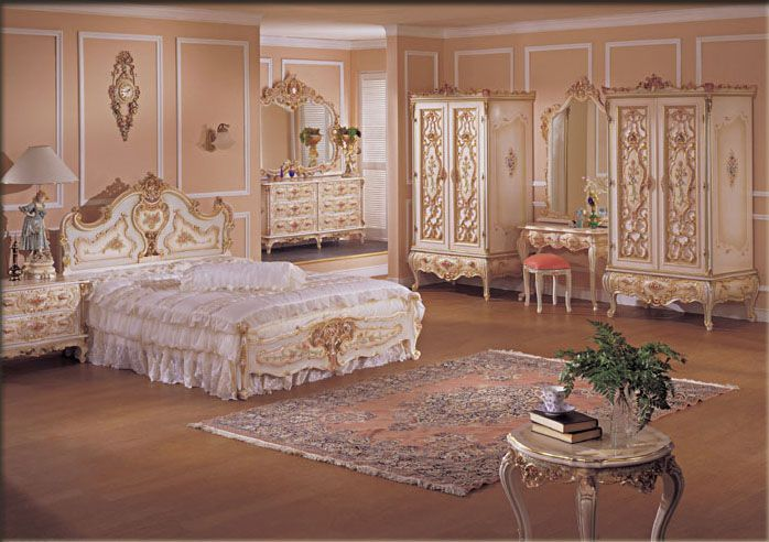 Bedroom Set Rose Garden Emons Furniture Co Ltd Wallpaper