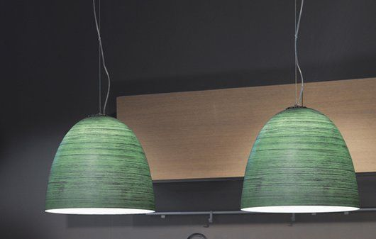 lucente lighting. Lighting Design | \u0026 Supply Lucente N