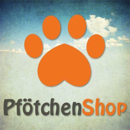 Doggiepack vor Ort kaufen Hunde futter, Hundefutter, Hunde