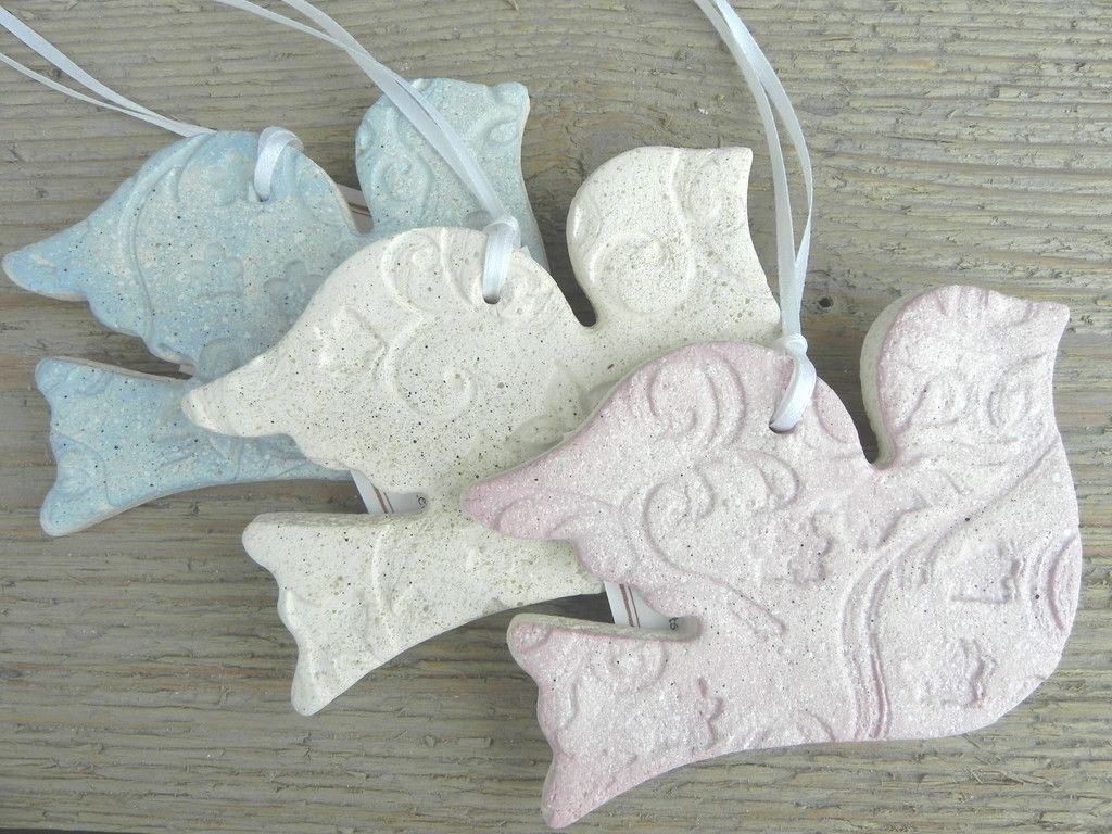 World Cuisine 47382 08 S/S Dove Cookie Cutter | Favors, Weddings and ...
