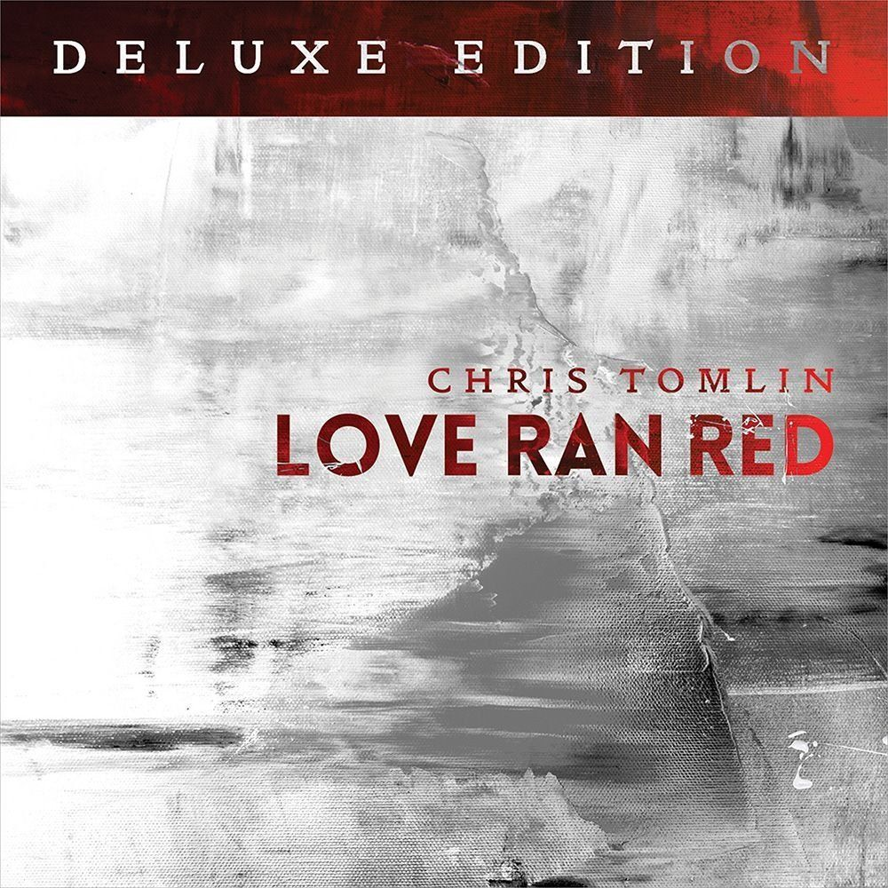 Chris Tomlin - Love Ran | Products | Pinterest
