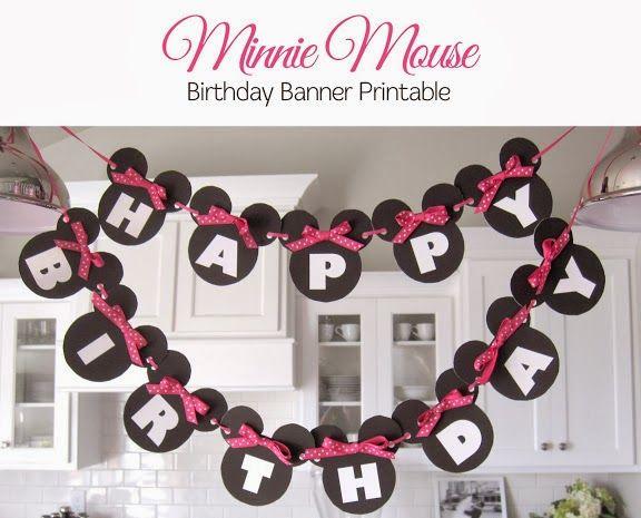 Letrero De Happy Birthday Para Imprimir ~ Letreros divertidos para fiestas para imprimir buscar con google