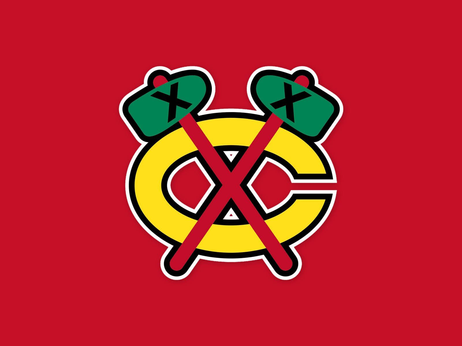 blackhawks logo background 2018 wallpapers hd chicago blackhawks rh pinterest com  chicago blackhawks logo wallpaper