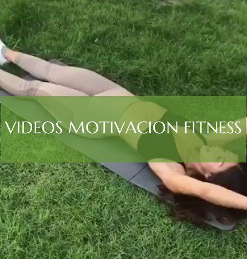 videos motivacion fitness #videos #motivacion #fitness