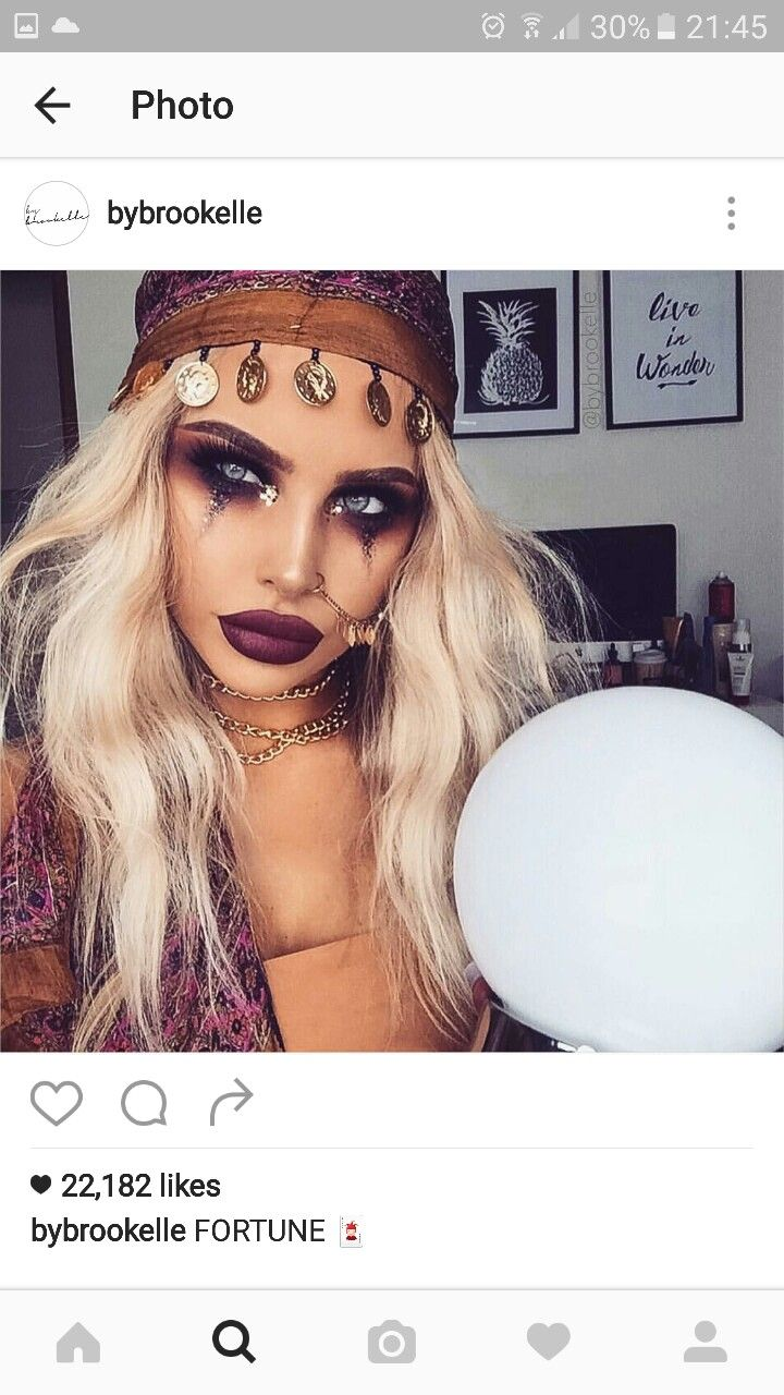 Piercing above top lip  Pin by Lucy Vasquez on costumes  Pinterest  Costumes Halloween