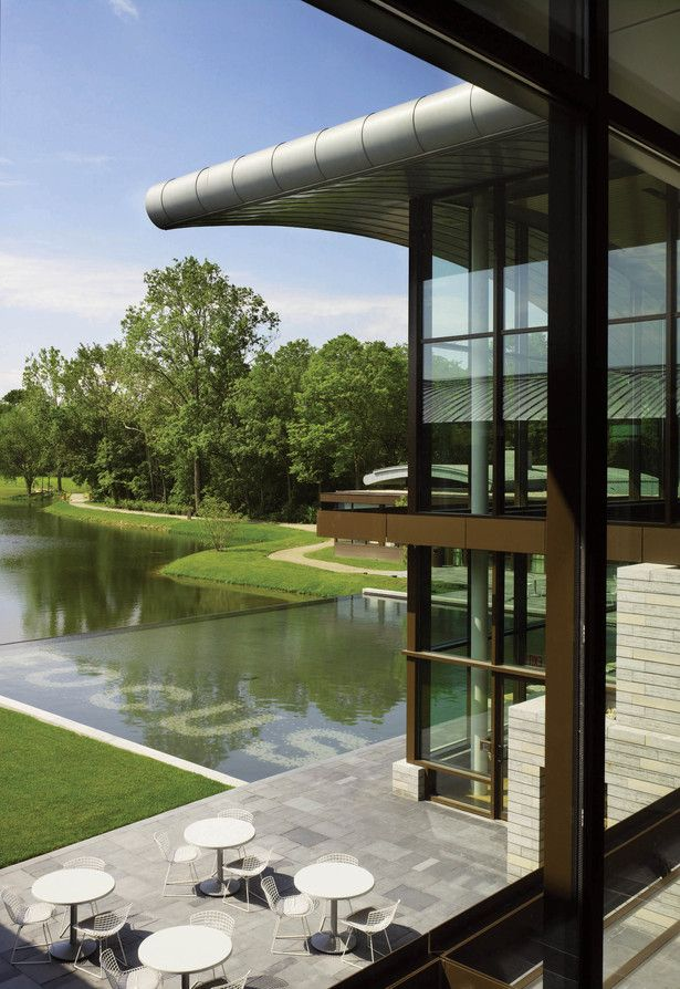 Aileron Outdoors Pinterest Architecture Design Architecture