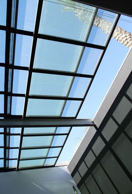 toiture veranda escamotable Avec SAM Vérandas #lifestyle #homedesign