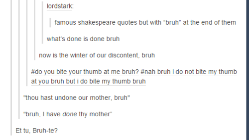 Romeo And Juliet According To Tumblr Funny Tumblr Posts Tumblr Funny Funny