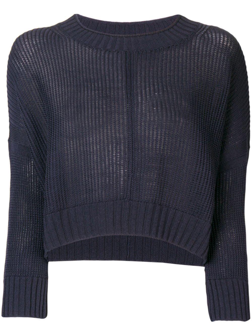 Chunky knit jumper #chunkyknitjumper