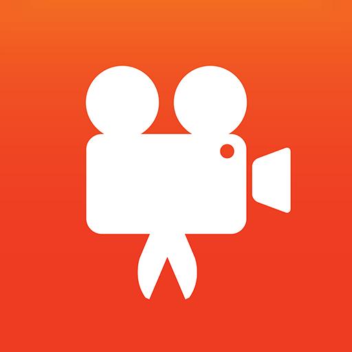 Videoshop – Video Editor pc apk for windows 7 8 10 phone