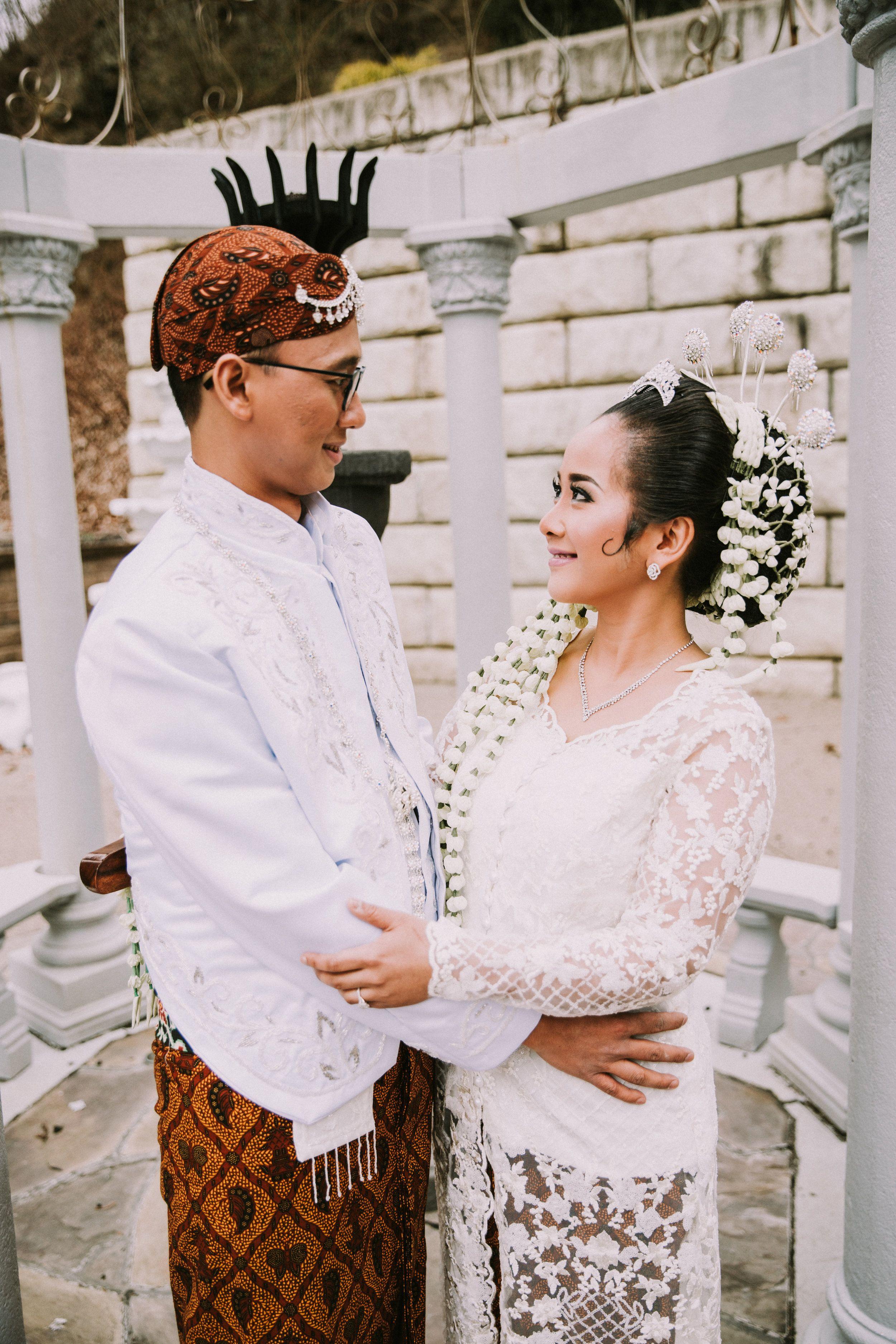 Palembang Wedding Ceremony, By Axioo Photography