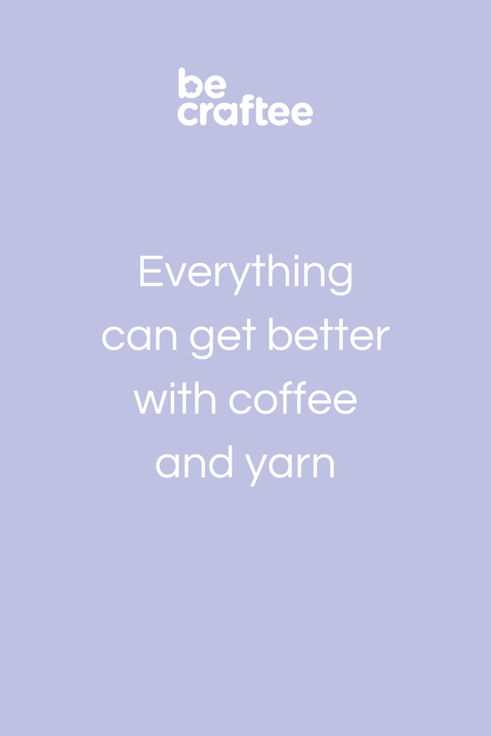 Crochet Quotes And Crochet Funny Quotes For Motivation If You Are A Crocher Lover Create Crochet Projects In 2020 Funny Crocheting Quotes Crochet Quote Crochet Humor
