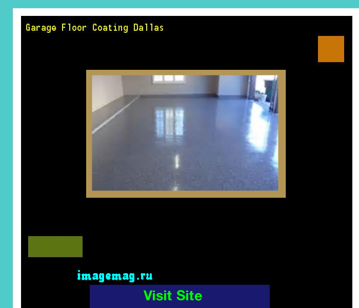 Garage Floor Coating Dallas 182532   The Best Image Search