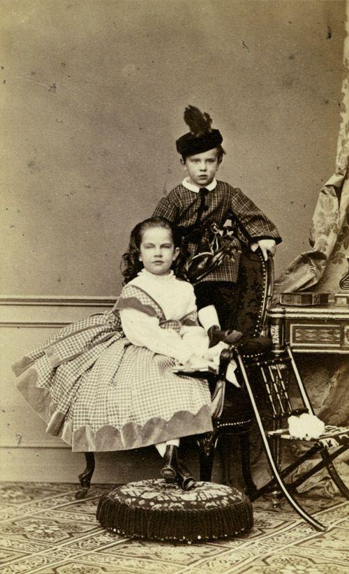 Gisela & Rudolf