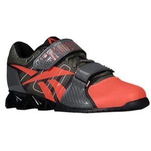 pretty nice b57b2 98a71 weightlifting shoes