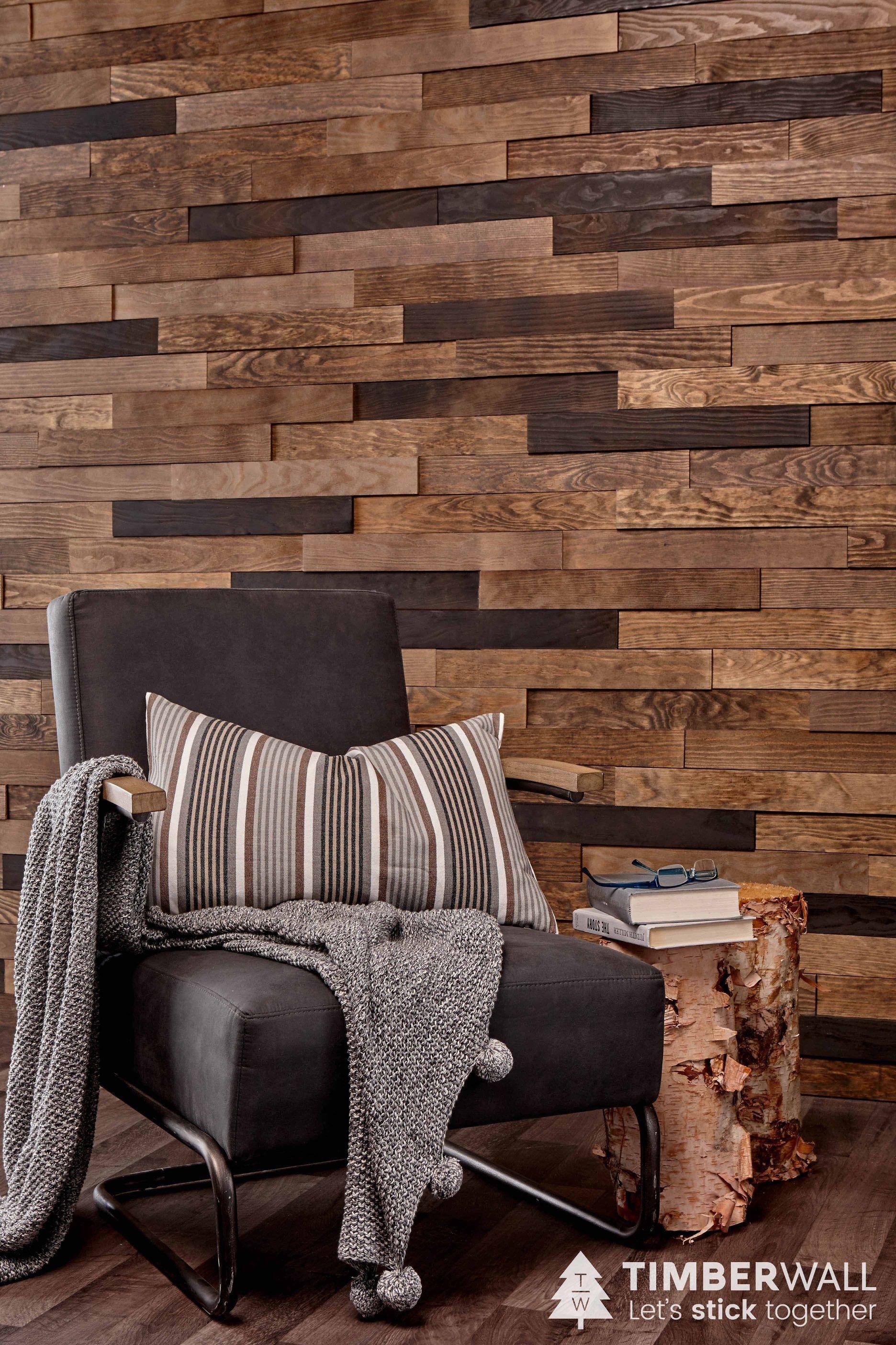 Pin By Timberwall Nz On Timberwall Range Wood Panel Walls Stick On Wood Wall Timber Walls