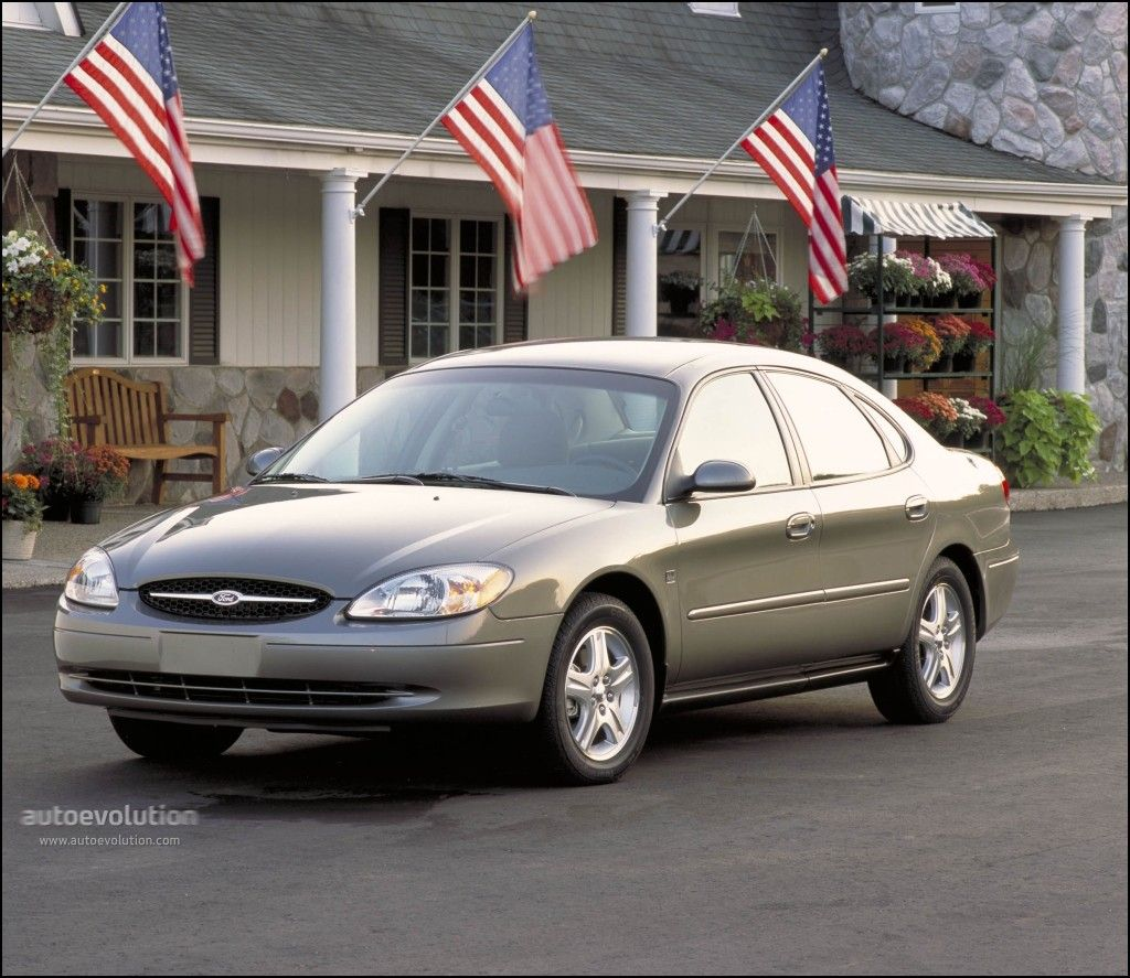 Cavalier 98 chevy cavalier tire size : 2002 ford Taurus Tire Size | Wheels - Tires Gallery | Pinterest ...