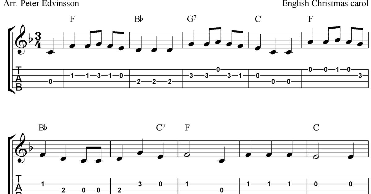 We Wish You A Merry Christmas Ukulele Chords.We Wish You A Merry Xmas Ukulele Chords Idea Gallery