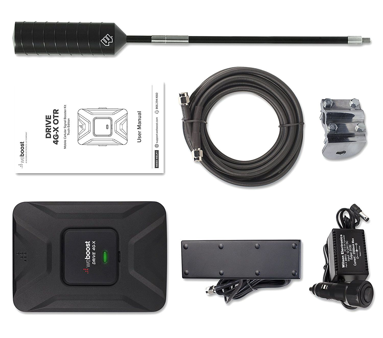 Cell Phone Booster Jeep Off Road 4x4 Expedition In 2020 Cell Phone Booster Cell Phone Antenna Cell