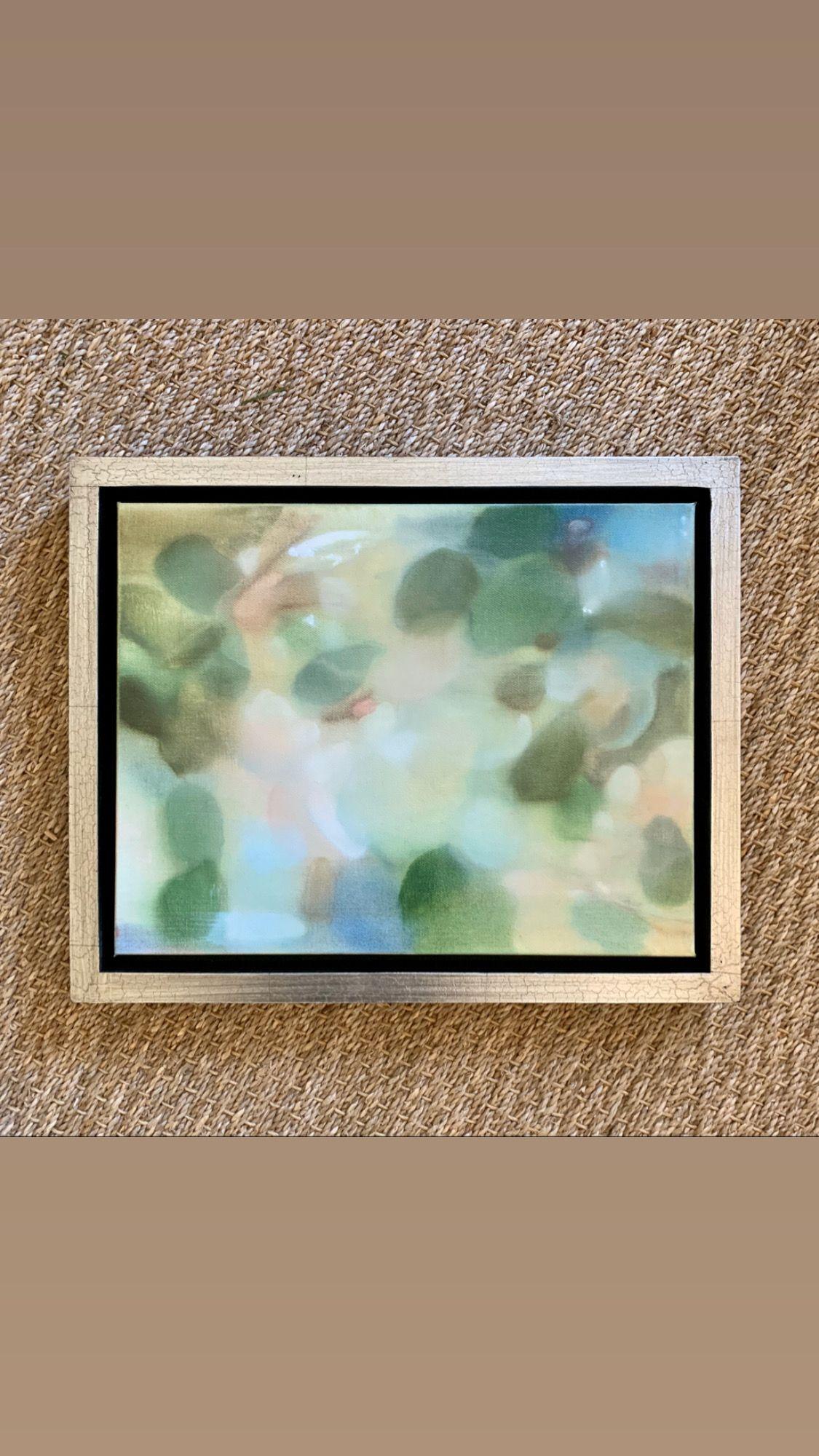 Camellia in 2020 Original art, Female artists, Modern art