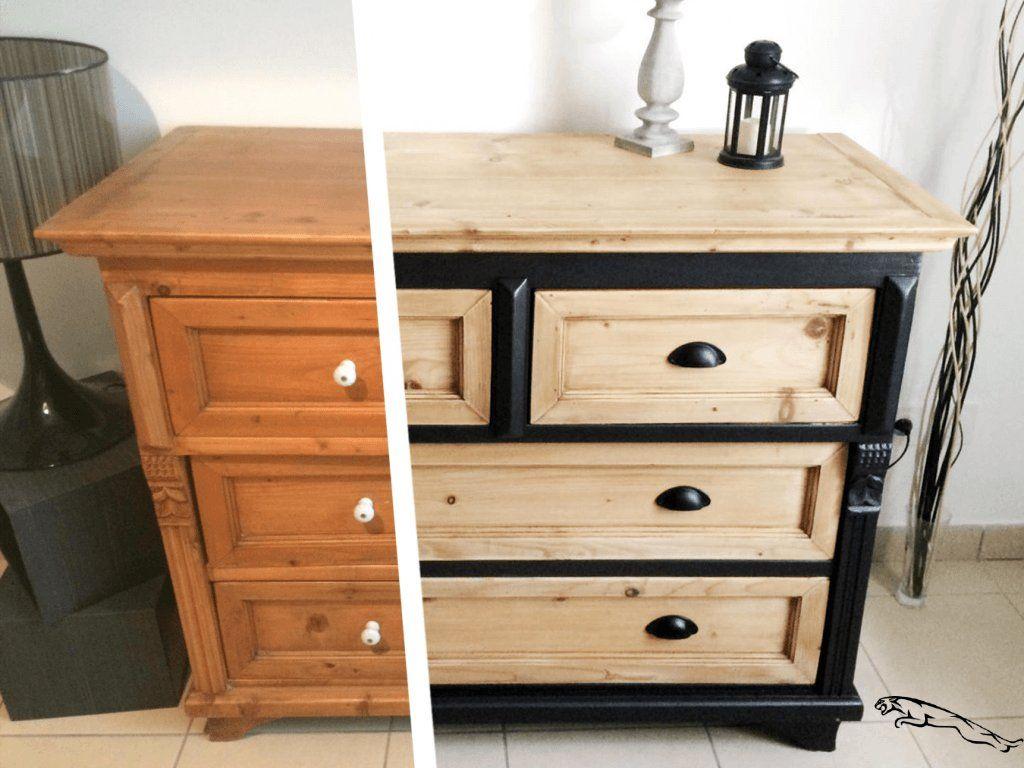 Top 15 Des Relookings De Meubles Vus Sur Kozikaza Kozikaza 5 Conseils Pour Amenager Et Decorer Votre Escalier Par In 2020 Furniture Makeover Diy Furniture Home Diy