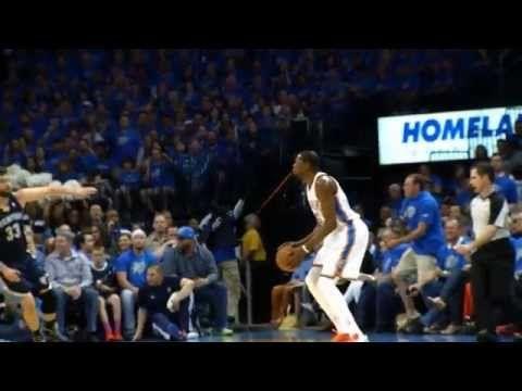 Last Words on Basketball's Shooting Dip