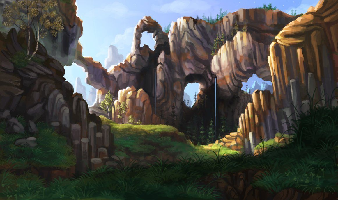 Fantastic Wallpaper Minecraft Art - e53b4577a511208779198f0f7a907100  Image_988176.jpg