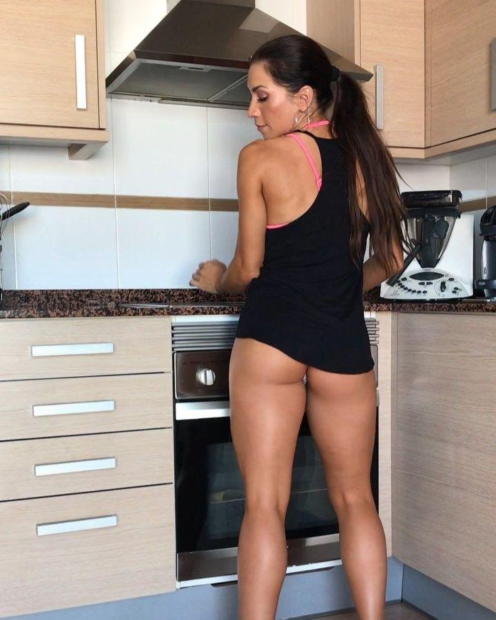 51 8 mil me gusta 2 272 comentarios neiva mara for Cocina fitness by nudiru