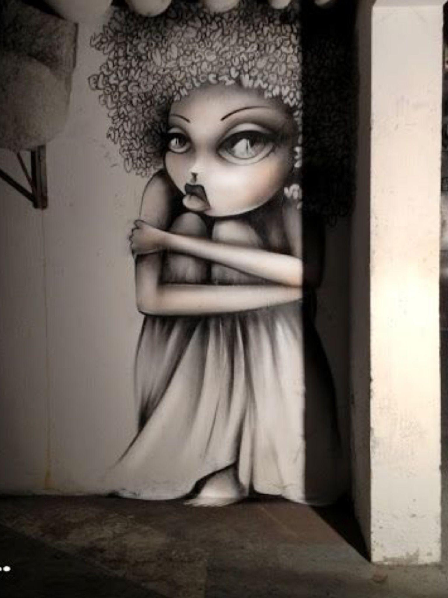 Pin by noarkilé on graph dessins pinterest street art
