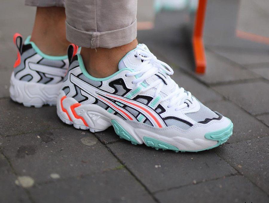 410 Sssssssssssss ideas in 2021 | sneakers, me too shoes, shoes