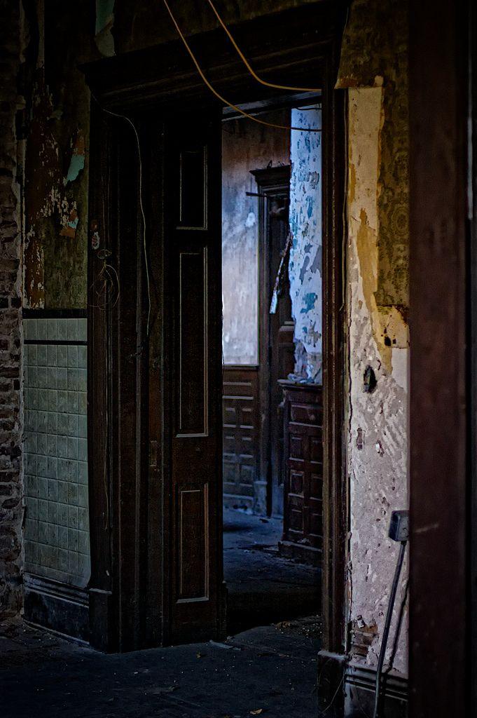 Ouerbacker Mansion Interior Louisville Ky Photo By Scott
