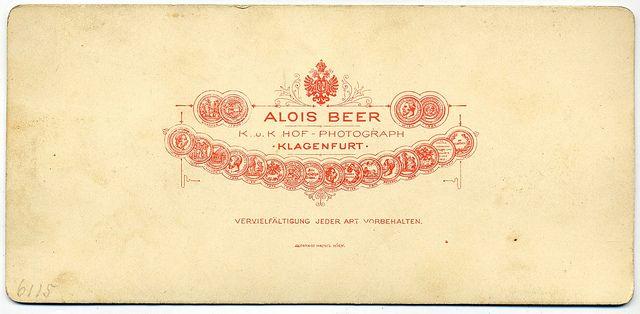 Alois Beer