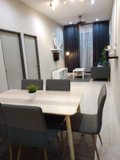 Pin By Rafidah Adeyana On Dekorasi Rumah Home Decor Home Furniture