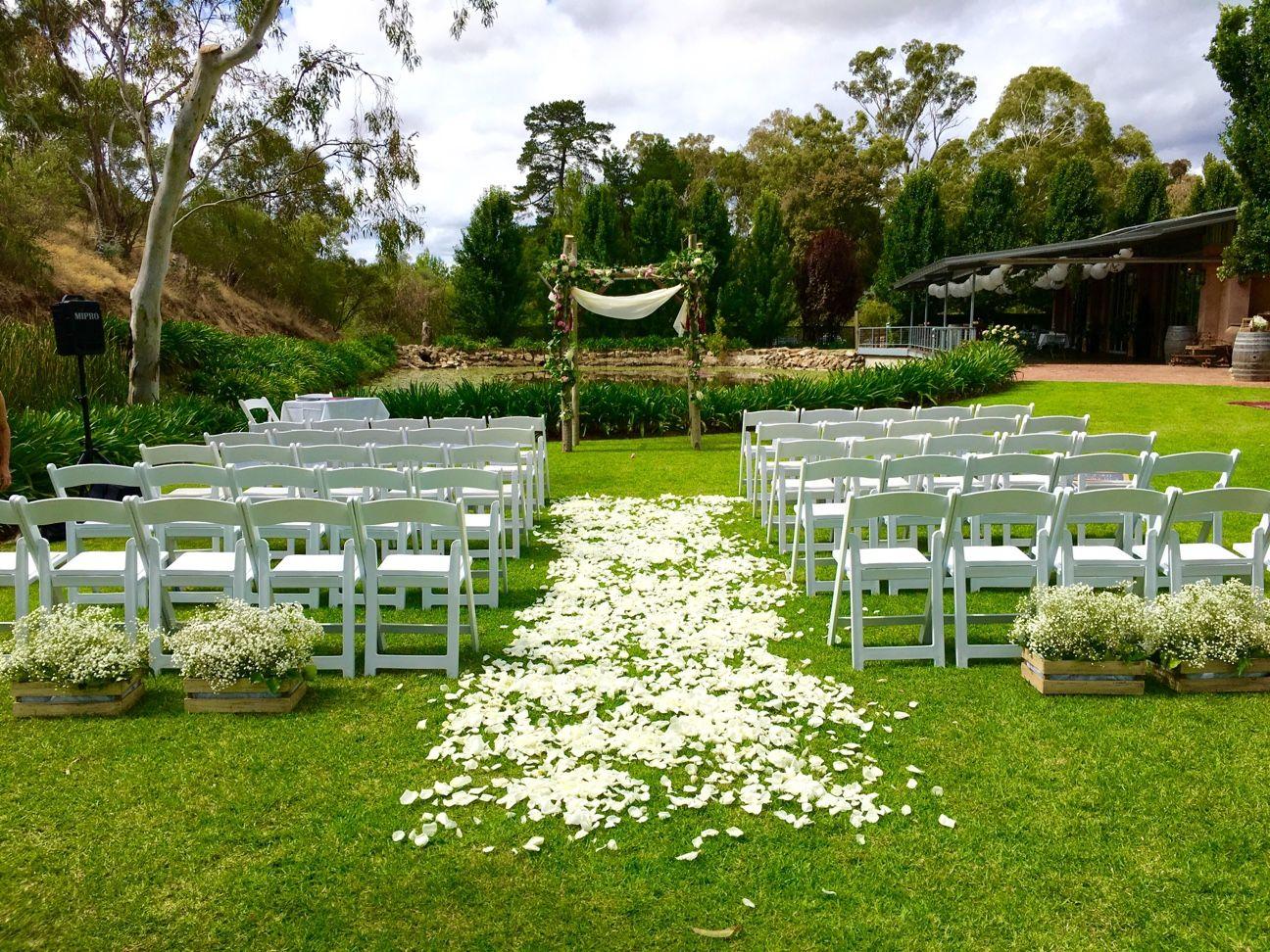 GlenEwinEstate Weddings Bridal Adelaidehills Photos Gatehouse